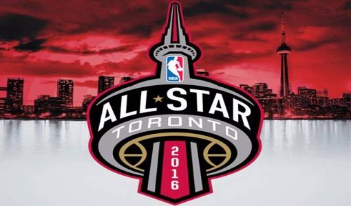 All-Star Game 2016