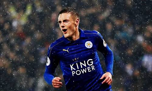 Leicester aplasta 4-2 Manchester City