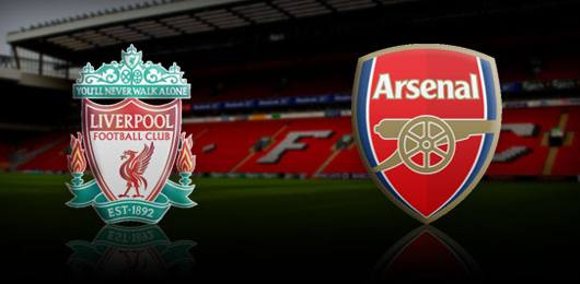 Liverpool vs Arsenal EN VIVO Hora, Canal, Dónde ver Jornada 3 Premier League 2020-21