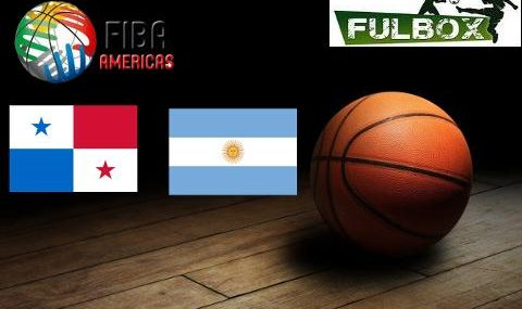 Pittsburgh steelers vs green bay packers en vivo hora for Ventanas fiba argentina