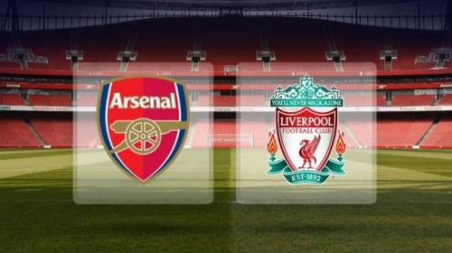 Arsenal vs Liverpool EN VIVO Hora, Canal, Dónde ver Jornada 36 Premier League 2019-2020