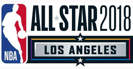 NBA All Star Game EN VIVO Hora, Canal, Dónde ver Team LeBron vs Team Stephen Estrellas 2018