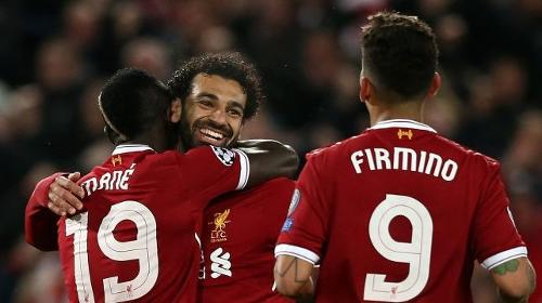[Vídeo] Resultado, Resumen y Goles Porto vs Liverpool 1-4 Champions League 2018-19