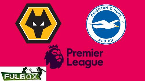 Wolves vs Brighton EN VIVO Hora, Canal, Dónde ver Jornada 35 Premier League 2018-19