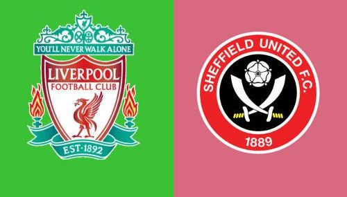 Liverpool vs Sheffield EN VIVO Hora, Canal, Dónde ver Jornada 6 Premier League 2020-21