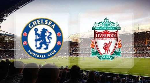 Image Result For Liverpool Vs Chelsea Hora En Vivo