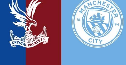 Crystal Palace vs Manchester City EN VIVO Hora, Canal, Dónde ver Jornada 9 Premier League 2019-2020