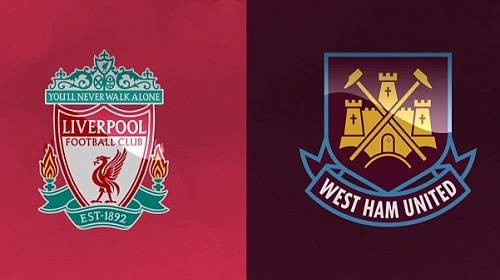Liverpool vs West Ham EN VIVO Hora, Canal, Dónde ver Jornada 27 Premier League 2019-2020