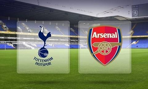 Resultado: Tottenham vs Arsenal [Vídeo Resumen Goles] Jornada 35 Premier League 2019-2020