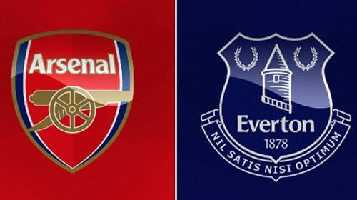 Arsenal vs Everton EN VIVO Hora, Canal, Dónde ver Jornada 33 Premier League 2020-21