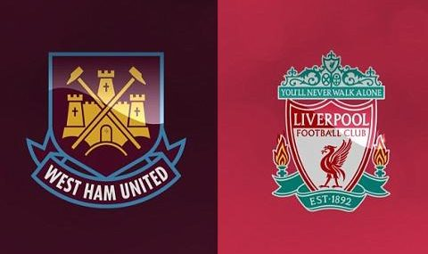 West Ham vs Liverpool EN VIVO Hora, Canal, Dónde ver Partido Pendiente Premier League 2019-2020