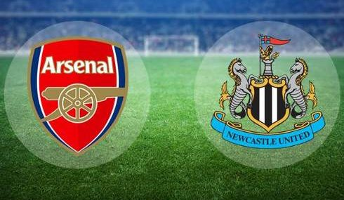 Arsenal vs Newcastle EN VIVO Hora, Canal, Dónde ver Jornada 19 Premier League 2020-21