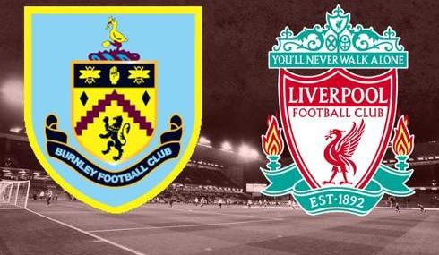 Burnley vs Liverpool EN VIVO Hora, Canal, Dónde ver Jornada 37 Premier League 2020-21