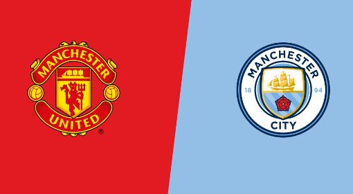 Manchester United vs Manchester City EN VIVO Hora, Canal, Dónde ver Premier League 2018-19