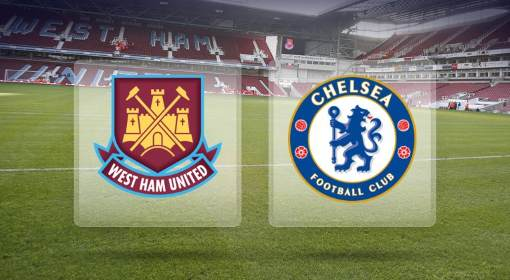 Resultado: West Ham vs Chelsea [Vídeo Resumen Goles] Jornada 32 Premier League 2019-2020
