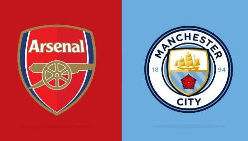 Arsenal vs Manchester City EN VIVO Hora, Canal, Dónde ver Jornada 17 Premier League 2019-2020