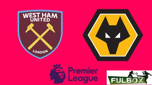 West Ham vs Wolves