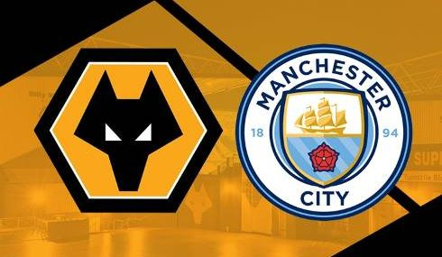 Wolves vs Manchester City EN VIVO Hora, Canal, Dónde ver Jornada 2 Premier League 2020-21