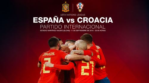 Image Result For Croacia Vs Inglaterra Ver En Vivo