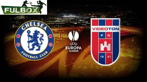 europa league 19 19