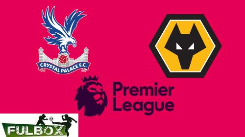 Crystal Palace vs Wolves EN VIVO Hora, Canal, Dónde ver Jornada 6 Premier League 2019-2020