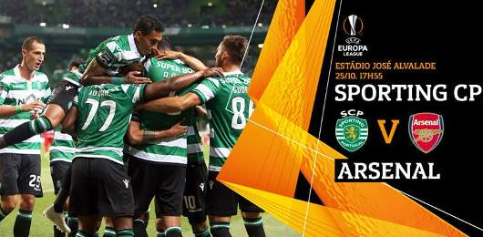 Image Result For Arsenal Vs Sporting Vivo C