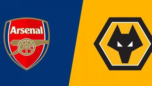 Arsenal vs Wolves EN VIVO Hora, Canal, Dónde ver Jornada 10 Premier League 2020-2021