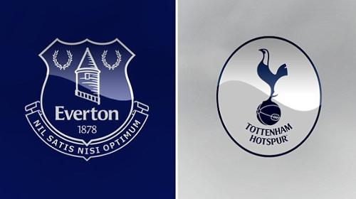 Resultado: Tottenham vs Everton [Vídeo Resumen Gol] ver Jornada 33 Premier League 2019-2020