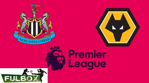 Newcastle vs Wolves EN VIVO Hora, Canal, Dónde ver Jornada 26 Premier League 2020-21