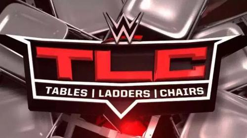 WWE TLC: Tables, Ladders & Chairs 2018 – Cartelera, Peleas, Fecha, Hora ¿Dónde ver en VIVO?