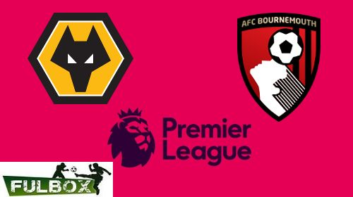 Wolves vs Bournemouth EN VIVO Hora, Canal, Dónde ver Jornada 17 Premier League 2018-19