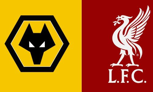 wolves vs liverpool - photo #5