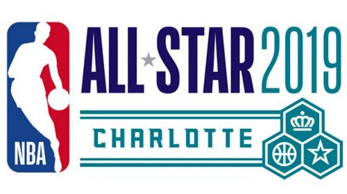 NBA All-Star Game