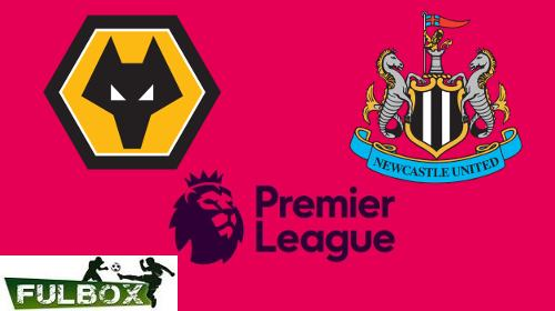 Wolves vs Newcastle