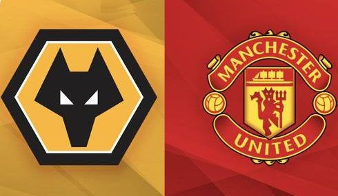 Resultado: Wolves vs Manchester United [Vídeo Resumen Goles] Jornada 2 Premier League 2019-20