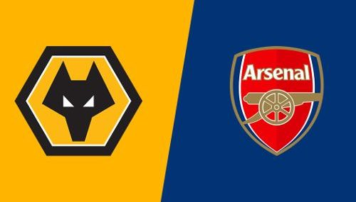 Wolves vs Arsenal EN VIVO Hora, Canal, Dónde ver Jornada 33 Premier League 2019-2020