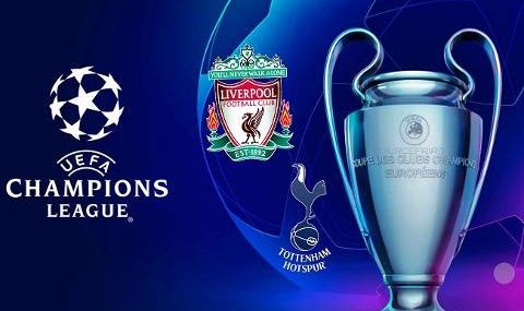 Image Result For Liverpool Vs Chelsea En Vivo Por Internet