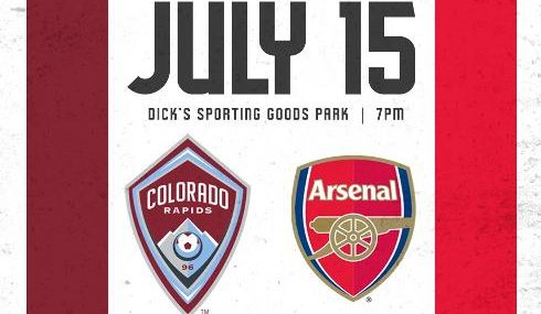 colorado vs arsenal - photo #47
