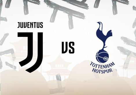juventus vs tottenham - photo #16