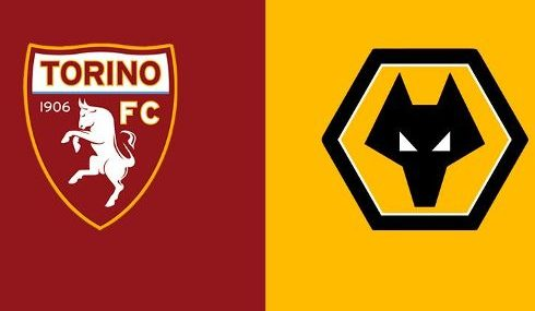 Torino vs Wolves EN VIVO Hora, Canal, Dónde ver Playoffs Europa League 2019-2020