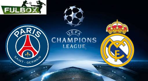 Image Result For Real Madrid En Vivo Vs Vivo Psg C