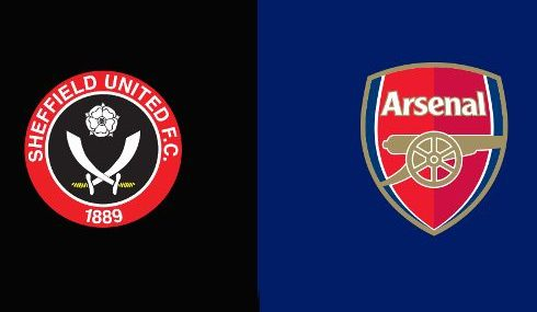 Sheffield United vs Arsenal EN VIVO Hora, Canal, Dónde ver Jornada 9 Premier League 2019-2020