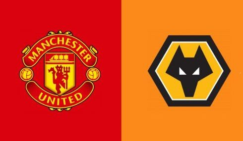 Resultado: Manchester United vs Wolves [Vídeo Resumen Gol] Replay FA Cup 2019-2020