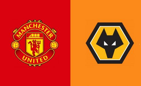 Manchester United vs Wolves