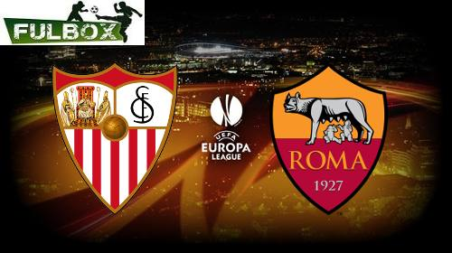Resultado: Sevilla vs Roma [Vídeo Resumen Goles] Octavos de Final Europa League 2019-2020