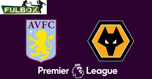 Aston Villa vs Wolves