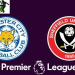 Leicester vs Sheffield