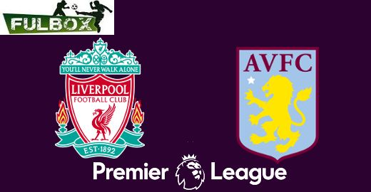 Resultado: Liverpool vs Aston Villa [Vídeo Resumen Goles] Jornada 33 Premier League 2019-2020