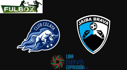 Celaya vs Jaiba Brava EN VIVO Hora, Canal, Dónde ver Jornada 6 Liga de Expansión Apertura 2020