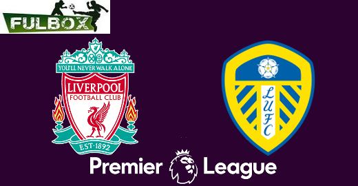 Resultado: Leeds vs Liverpool [Vídeo Resumen Goles] Jornada 32 Premier League 2020-21